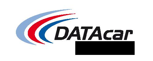 3 Datacar