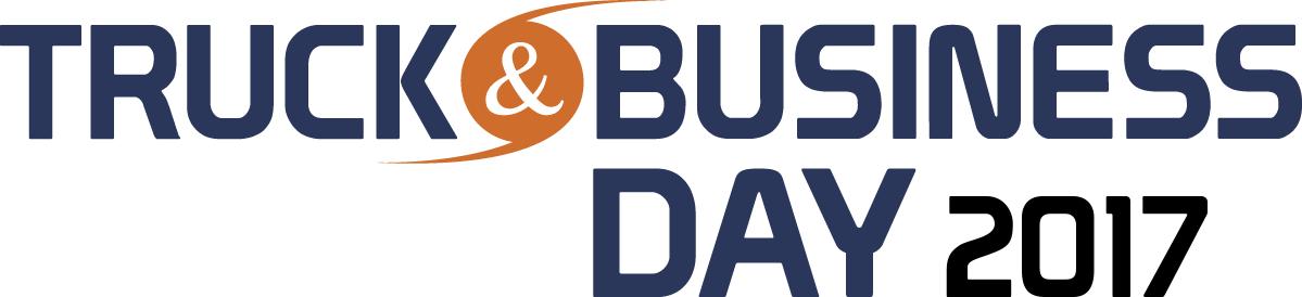 TBD logo-2017