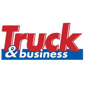 truckandbusiness300x300